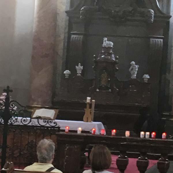 Prague-072