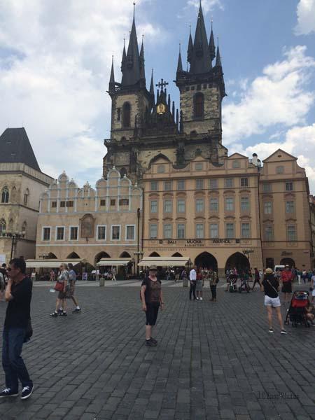 Prague-060