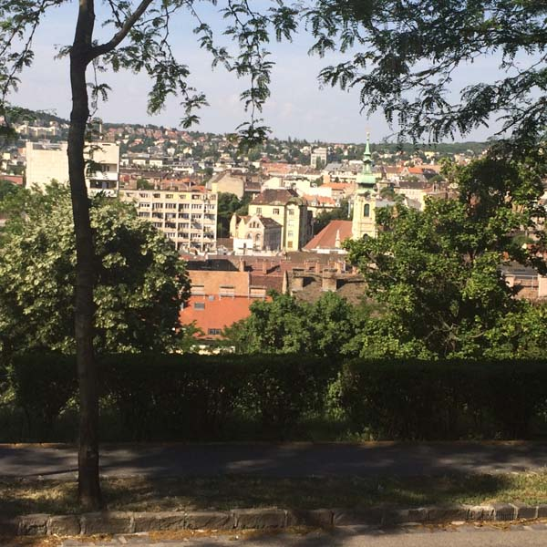 Budapest-004