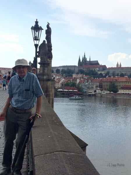 Prague-061
