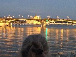 Budapest-020