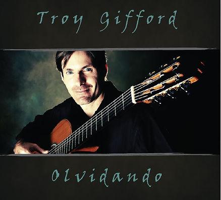 Troy%20Gifford%20Olvidando%20Cover.jpg