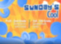 Sunday's Cool Image.jpg