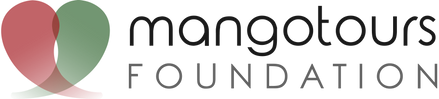Mango Tours Foundation Logo_rgb.png