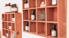essential oil shelves from the side.jpg