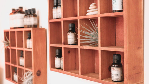 essential oil shelves from the side.jpg