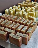 Home Made Soap.jpg