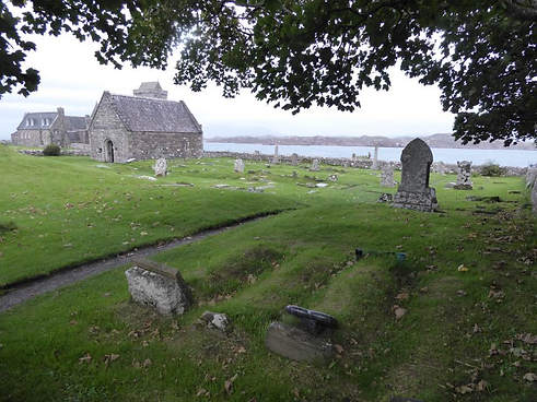 Macbeth's Burial Ground.png