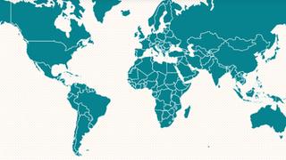 Paris21, Informe Latinoamérica y el Caribe: Fortaleciendo la participación