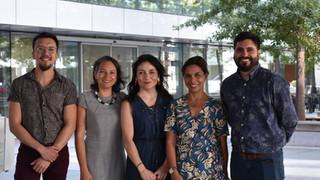 CTeC y Fundación Abriendo Datos firman acuerdo de colaboración