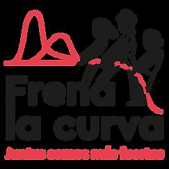 Logo_FLC_Cuadrado.png