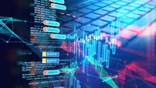 ¿Qué son los datos abiertos y cuál es su valor?