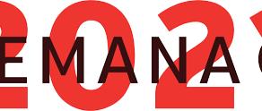 SEMANA I, GASTO MUNICIPAL: EXPECTATIVAS V/S REALIDAD