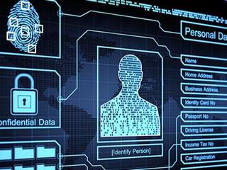 Ley de Inteligencia y Protección de Datos, ¿Renacimiento de la CNI?