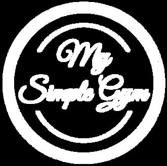 My-Simple-Gym-Logo-White-transparent-no-
