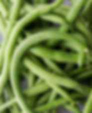 green_beans-800x800.jpg