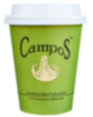 Campos-Coffee-Cup.jpg