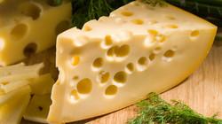 755135_052915-cc-CheeseThumb