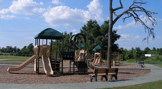 Park PalyGround.jpg