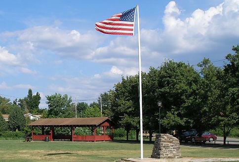 Park with Flag.jpg