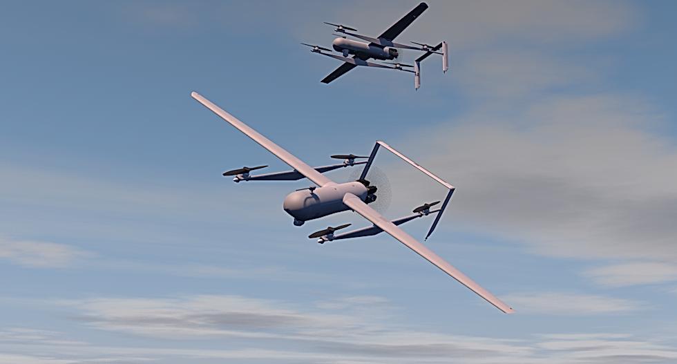 Pegasus PV-02 Eos .png