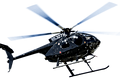 helicopter-images-original.png