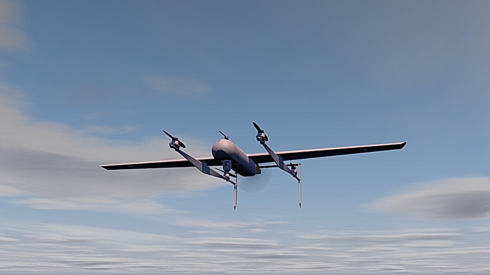 eos without landing gear rev1 oblique.pn