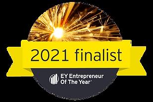 EOY 2021 Finalist Badges2.png