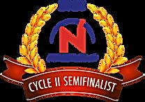 NASA-iTech-Cycle-II-semifinalist-web-bad
