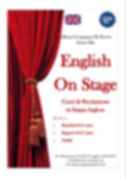 English On Stage AD.jpg