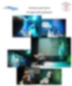 FATA presentazione-2.jpg