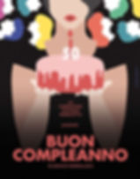 Buon%20Compleanno_edited.jpg