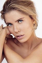 ORIMEI_Victoria Swarovski_Keyvisual_©Lina Tesch.jpg