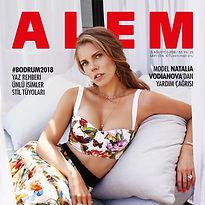 Alem_Cover.jpg