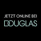 störer-Douglas.png