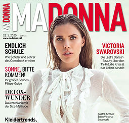 madonna cover_mai2020jpg.jpg