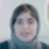Manal.png