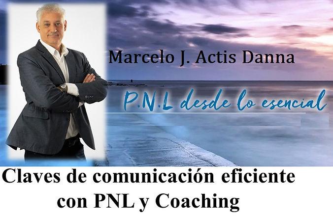 PUBLICIDAD PNL 080820.jpg