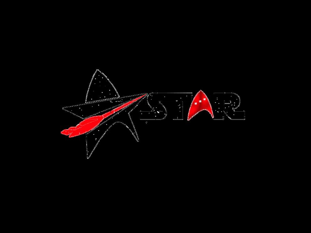 Star Troopers TM Logo.png