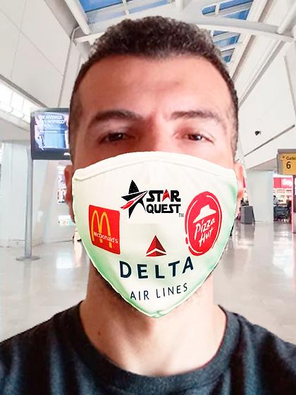 Star Face - Rodolfo1.png