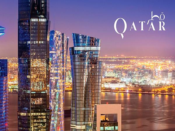 qatar1.png