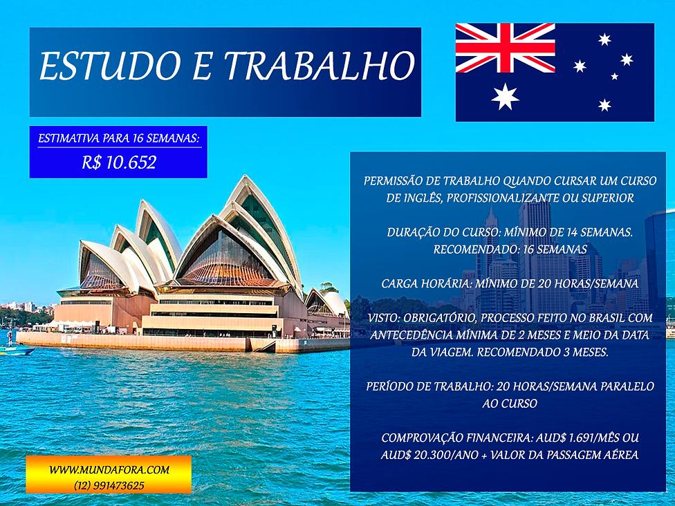 Estudo e trabalho - Australia.png