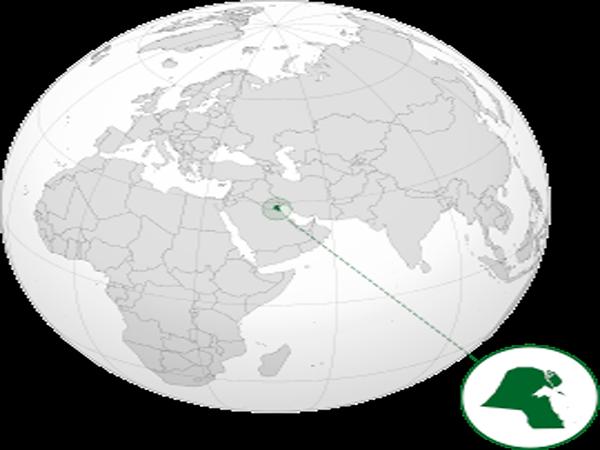 kuwait localizacao.png