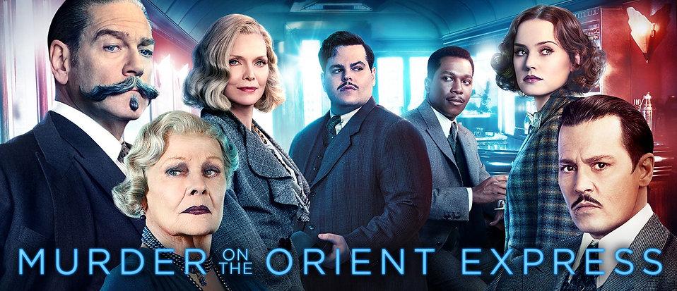 orient express.jpg