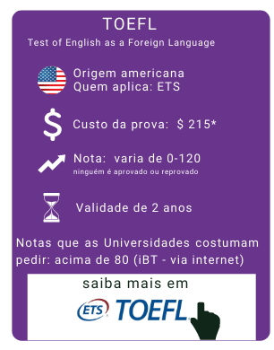 Clique-TOEFL.jpg