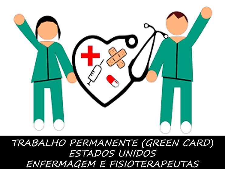 Enfermagem - EUA.png