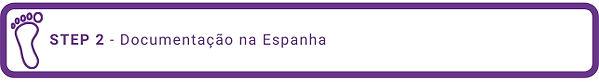 documentos-espanha.jpg