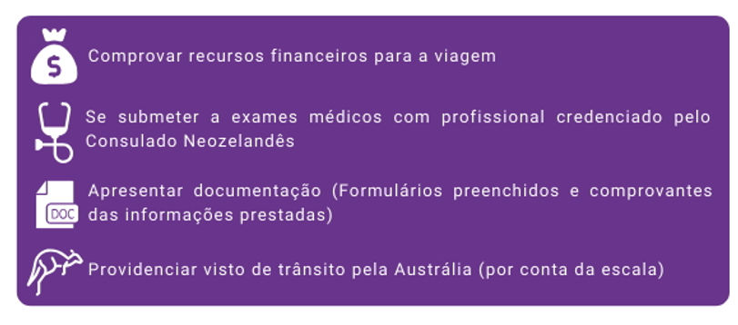 requisitos-visto-nova-zelandia.jpg