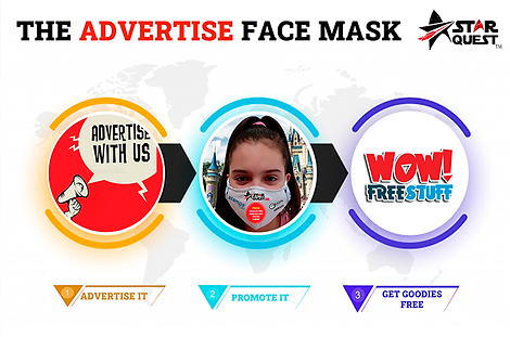 Indiegogo - Face Mask Flow.png