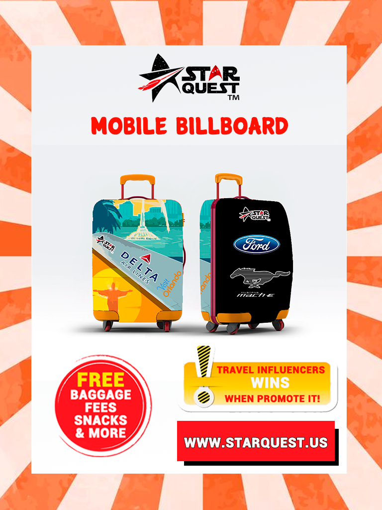 Luggage cover - ad version1.png